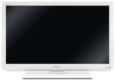 Телевизор Toshiba 26EL834 - общий вид