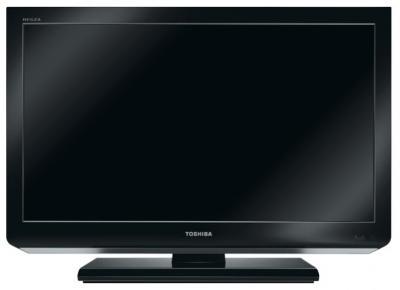 Телевизор Toshiba 32DL833 - общий вид