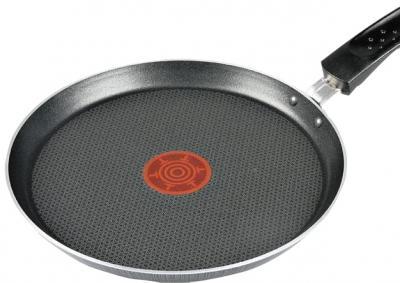 Блинная сковорода Tefal 04005122 - общий вид