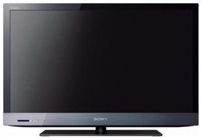Телевизор Sony KDL-32EX421 - общий вид