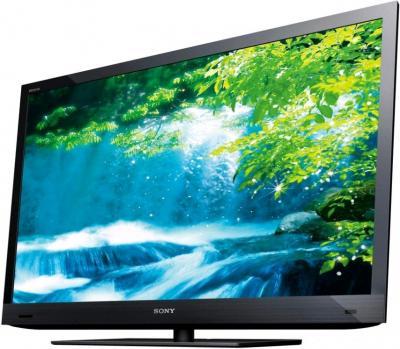 Телевизор Sony KDL-32EX720 - общий вид