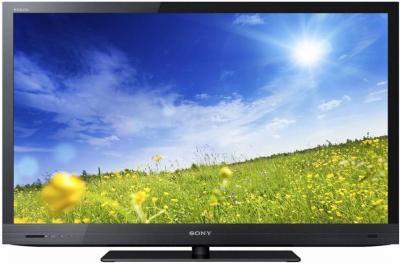 Телевизор Sony KDL-32EX720 - вид спереди