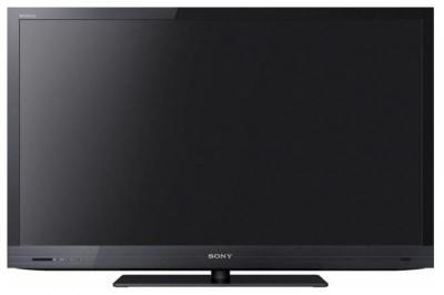 Телевизор Sony KDL-40EX720 - общий вид