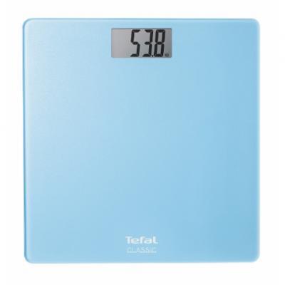 Напольные весы электронные Tefal PP1101 Classic - вид сверху