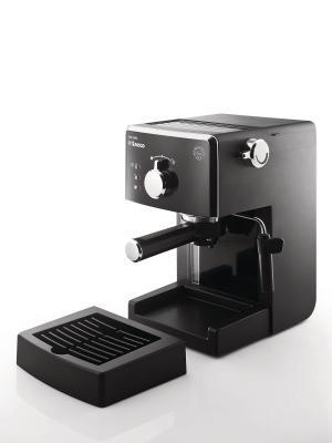 Кофеварка эспрессо Philips HD 8323/09 - вид спереди