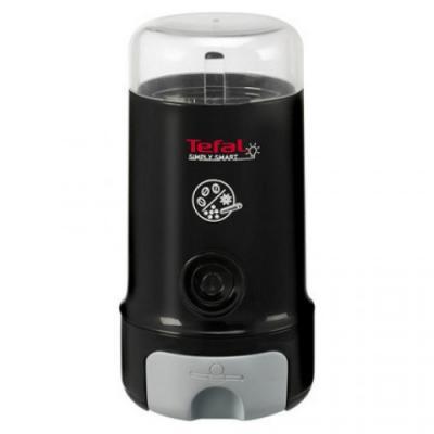 Кофемолка Tefal GT-30083 E - вид спереди