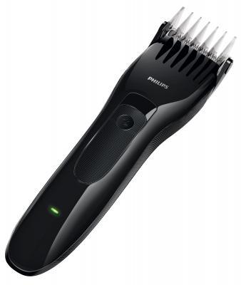 Машинка для стрижки волос Philips QC5330/15 - Вид спереди