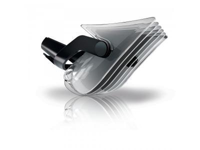 Машинка для стрижки волос Philips QC5330/15 - Вид сбоку