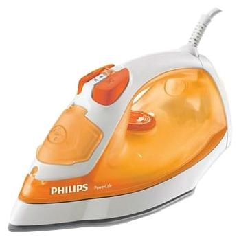 Утюг Philips GC2905 (GC2905/02) - общий вид