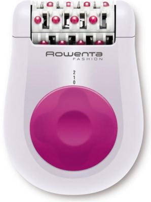 Эпилятор Rowenta EP1030F0 - вид спереди
