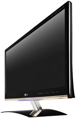 Монитор LG M2250D-PZ - общий вид
