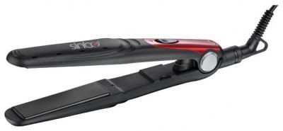 Выпрямитель для волос Sinbo SHD-7004 - вид сбоку