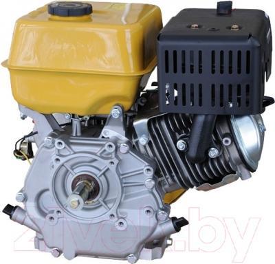 Двигатель бензиновый Skiper 170F