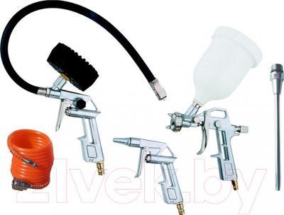 Набор инструментов для компрессора Skiper W-2000C5-GP - общий вид