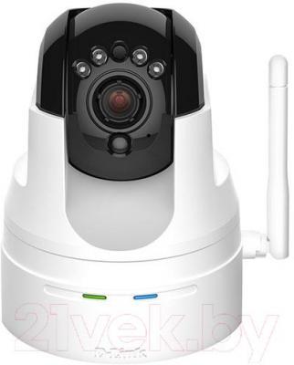IP-камера D-Link DCS-5222L - общий вид