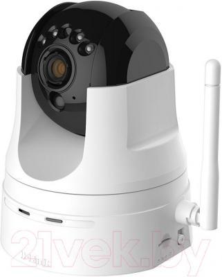 IP-камера D-Link DCS-5222L - вполоборота