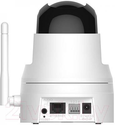 IP-камера D-Link DCS-5222L - вид сзади