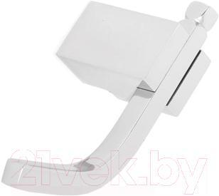 Крючок для ванны Manzzaro Apello 22.34.00 - общий вид