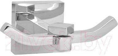 Крючок для ванны Manzzaro Bis 83.34.00 - общий вид
