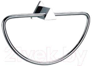 Кольцо для полотенца Manzzaro Diva 41.40.00 - общий вид