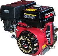 Двигатель бензиновый Weima WM 190 FE -