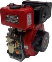 Двигатель дизельный Weima WM186FBE -