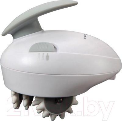 Массажер ручной Supra MBS-111 - общий вид