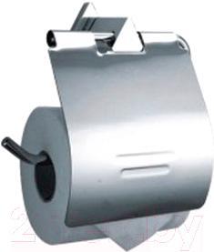 Держатель для туалетной бумаги Manzzaro Diva 41.31.00 - общий вид