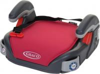 Бустер Graco Booster Basic (Kandi) -