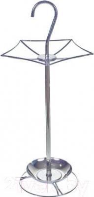 Подставка для зонтов Signal Ada