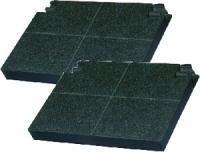 Угольный фильтр для вытяжки Faber Inca Smart (112.0157.242) -