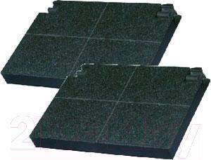 Угольный фильтр для вытяжки Faber Inca Smart (112.0157.242)