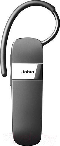 Односторонняя гарнитура Jabra
