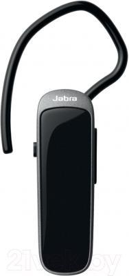 Односторонняя гарнитура Jabra Mini - общий вид