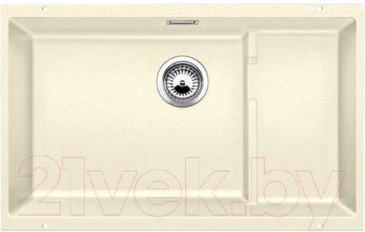 Мойка кухонная Blanco Subline 700-U Level (518394) - общий вид