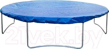 Защитный чехол для батута Sundays D457 MOD2 - общий вид