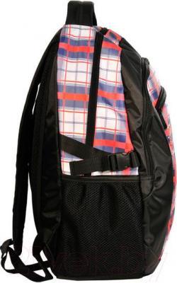 Рюкзак городской Paso 14-040SC - вид сбоку