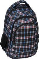 Рюкзак городской Paso 15-8090B -