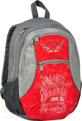 Рюкзак Paso 84-179-1 - общий вид