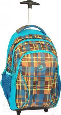 Рюкзак Paso 84-997-5 - общий вид