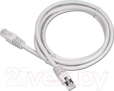 Коммутационный кабель Gembird PP12-0.5M