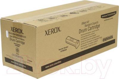 Барабан Xerox 101R00434