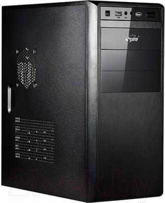 Системный блок Jet I (15U486)