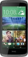Смартфон HTC Desire 526G Dual (черный) -