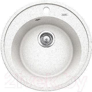 Мойка кухонная Blanco Riona 45 (520809) - общий вид