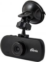 Автомобильный видеорегистратор Ritmix AVR-724 -