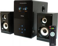 Мультимедиа акустика Dialog AP-220 -