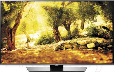 Телевизор LG 43LF634V - общий вид