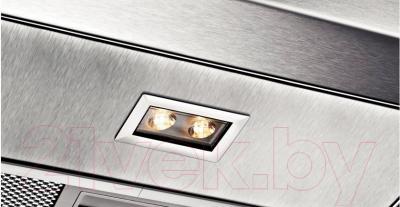 Вытяжка Т-образная Bosch DWW067A50