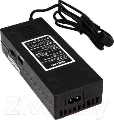 Мультизарядное устройство Crown Micro CMLC-3230